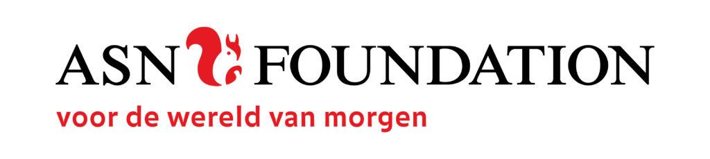 logo ASN Foundation